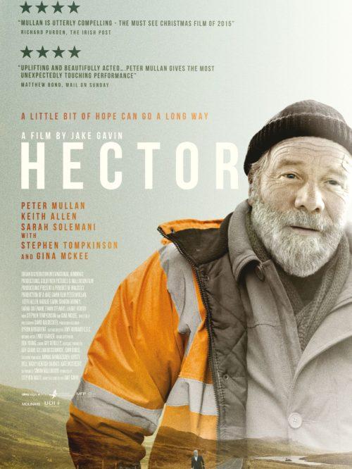 Urban Distrib - Hector