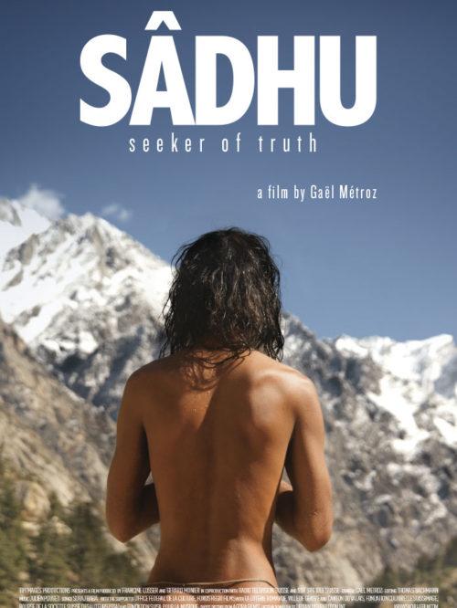 Urban Distrib - Sadhu