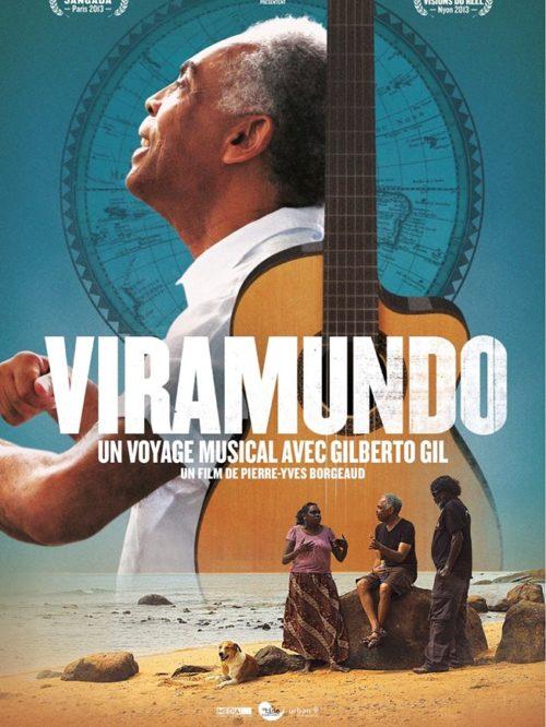 Urban Distrib - Viramundo